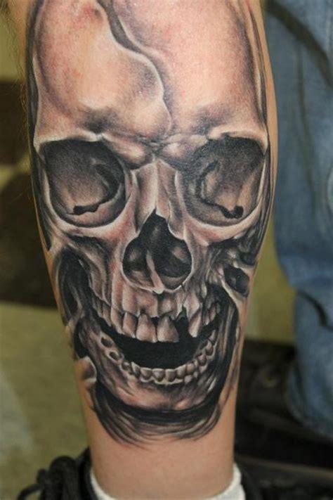 30 Unique Bone Tattoos Skull And Bone Tattoos