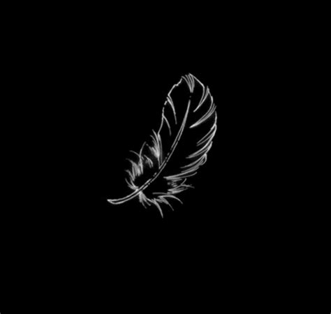 Gifts For Home Decor by Floating Feather Gif Gif By Ravenevara Photobucket