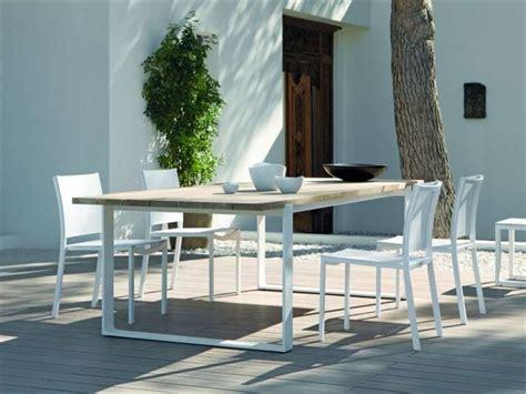 tavoli da giardino brico tavoli da giardino brico io mobilia la tua casa