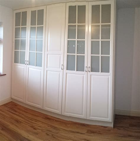 built in wardrobes ikea view pictures and photos for brian glynn carpentry based