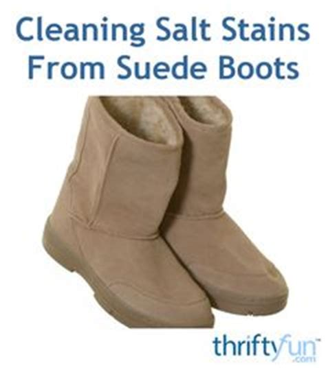 How To Remove Stains From Suede by 1000 Images About Cleaning Anything On
