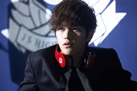 187 l myung soo 187 korean actor