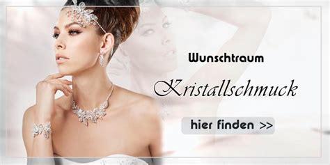 Hochzeitsschmuck G Nstig Kaufen by Brautschmuck Brautaccessoires G 252 Nstig Oder Exklusiv Mit