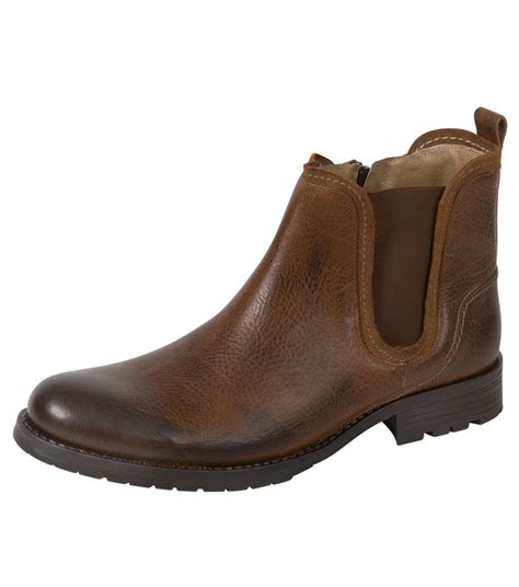 Country Boots Casual Sol Bintik bonar grain zip dealer casual shoes and boots from fife