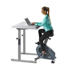 Desk Bicycle Bike Desk Lifespan C3 Dt5 Lifespan Workplace