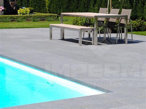 lenkap donkergrijs 15 best garden patio tiles images on pinterest patio