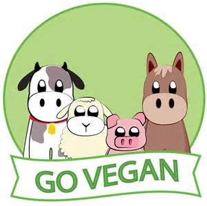 what is veganism why go vegan veganism explained