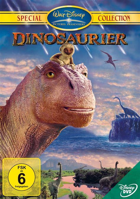 film disney dinosaur disneys dinosaurier dvd oder blu ray leihen videobuster de