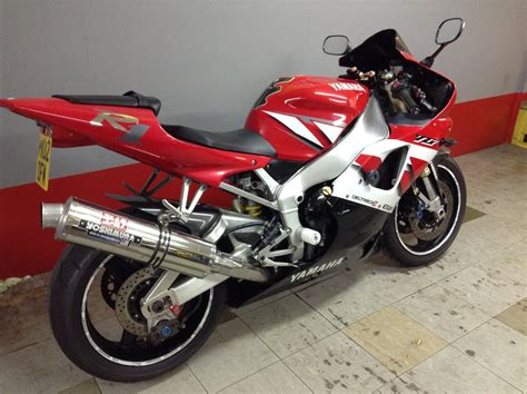 motorbikes on sale motorbikes for sale waterlooville road racer