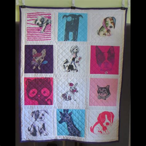 t shirt quilt pattern twin products quilted memories