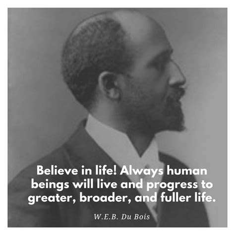 web dubois quotes kick leadership quotes to celebrate black history