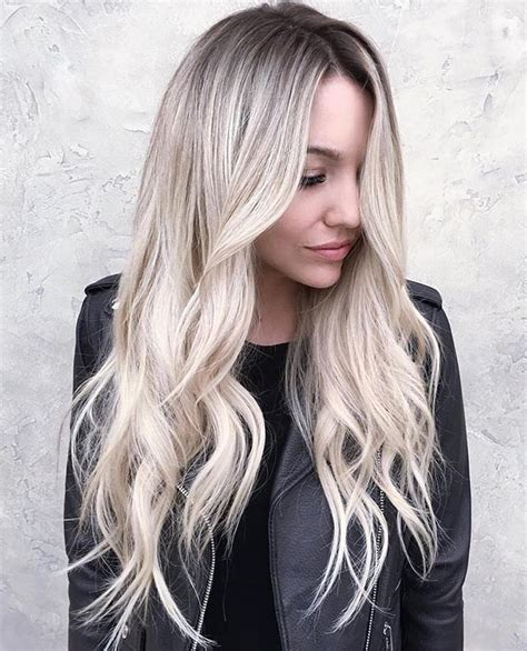 Ash Digger Makes Chrissy Smile by Shadow Root By Hairby Chrissy Using