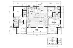manufactured home floor plans manufactured home floor plan 2009 schult chantilly