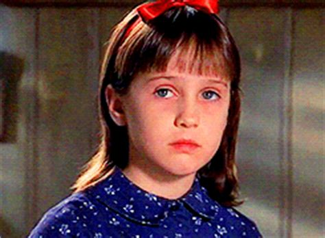mara wilson current job this was my favourite film as a child i guess i could