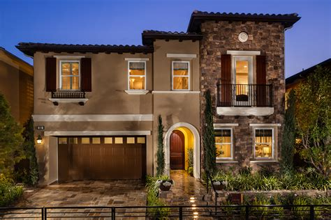 home design show california the heights at baker ranch architect magazine ktgy group inc lake forest ca production