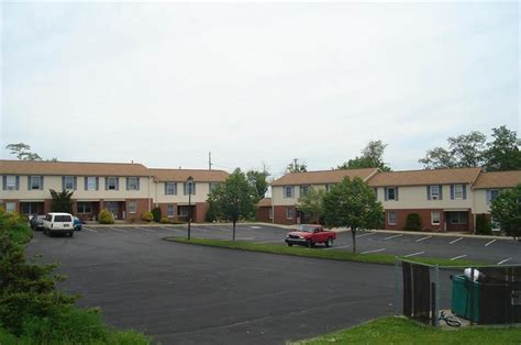 houses for rent in latrobe pa houses for rent in latrobe pa 28 images 621 st latrobe pa 15650 realtor 174 116