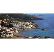 Andros Hotels Greece Hotel Apartments Villas