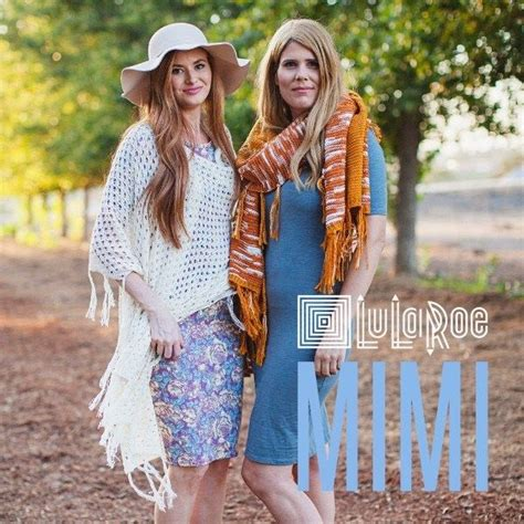 Pasmina Grammi Vip 1 25 best lularoe images on butter butter cheese and vip