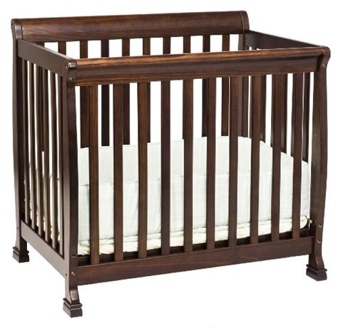 what is a mini crib used for davinci kalani mini crib best baby cribs what babies