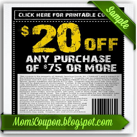 sports shoes coupon code hibbett sports shoes coupons 28 images hibbett sports