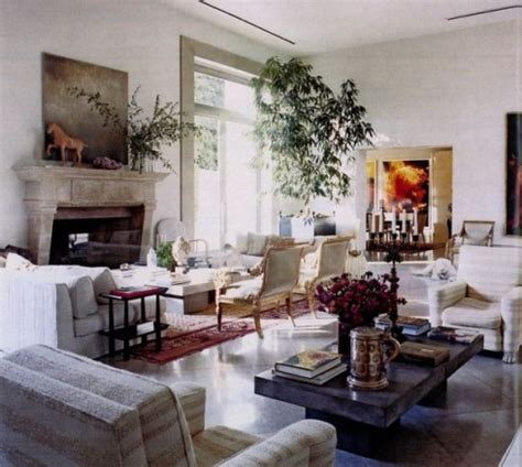 designer michael smith my favorite rooms part 1 mark d sikes chic people