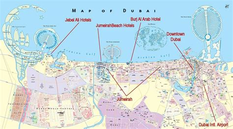 pdf maps dubai metro map map pictures