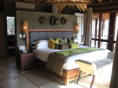 safari bedroom safari bedroom picture of dulini leadwood lodge sabi