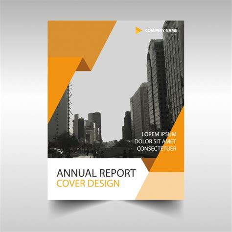 Annual Report Cover Template Phd Guidelines Of Lincoln Thesis