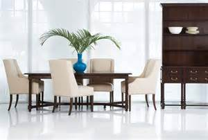 Transitional Dining Room Chairs Transitional Dining Room Furniture Furniture