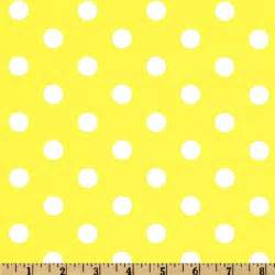 gallery for gt yellow polka dots backgrounds