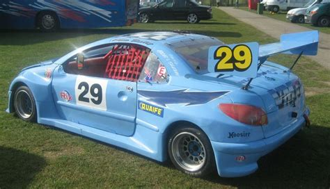 Cp Mk Cool Marun Cc 7 best peugeot 206 gti images on peugeot motorcycle and transportation