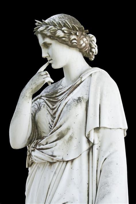 ancient greek woman sculpture 38 best images about world lit homeschool high school