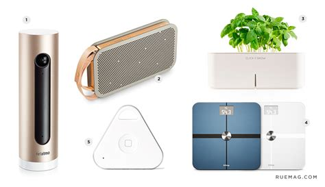 best new home technology our top 5 tech picks for your home rue