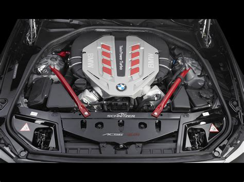 wallpaper engine location is not available bmw schnitzer engine hd wide wallpaper for widescreen 80