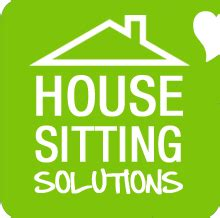 house siting housesitting solutions in johannesburg reliable house