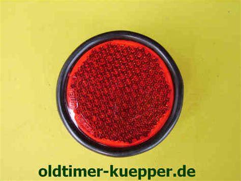 Lu Reflektor Mobil 100801
