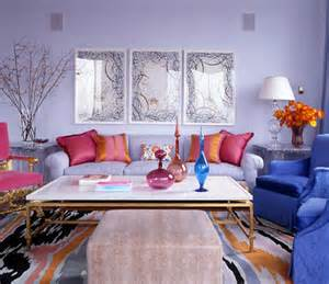 Home Interior Colors by A Look Forward Interior Design Color Trends For 2014