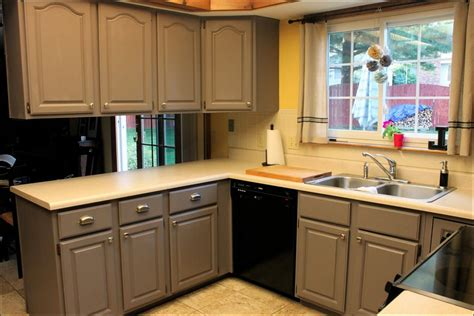 dark green kitchen cabinets kitchen cabinet stain colors dark green kitchen cabinets
