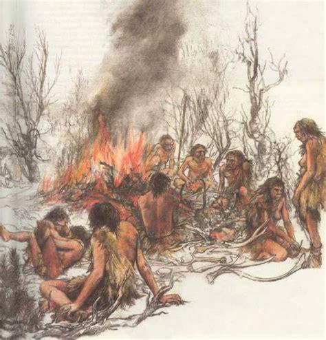 feuerstellen steinzeit 28 images knochenfunde aus der - Feuerstellen Steinzeit