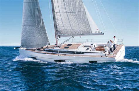 yacht sailing boat difference bavaria yachts sailing yachts and motor boats made in