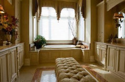 modern bathroom window curtain ideas for life and style modern bathroom window curtain ideas for life and style