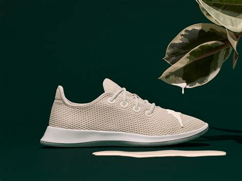 allbirds new tree runners and tree skippers review