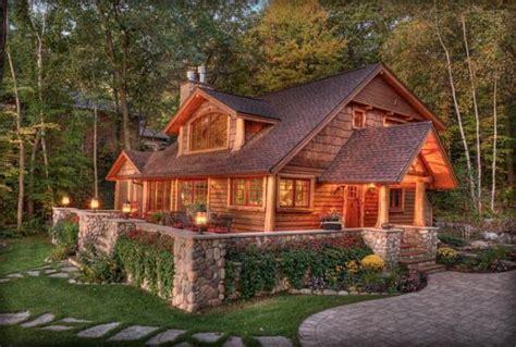 log home design ideas magazine rustic houses design ideas home design garden