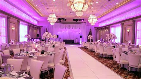 banquet halls wedding venues los angeles los angeles event venue imperial palace banquet