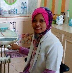 Biaya Pembersihan Karang Gigi Di Klinik Nadira klinik rumah gigi sehat klinik gigi