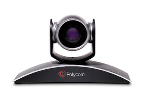 telepresence cameras eagleeye hd video conferencing