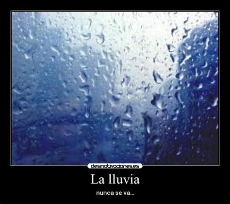 imagenes comicas sobre la lluvia lluvia frases www imgkid com the image kid has it