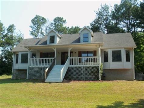 5240 gaydon rd powder springs 30127 foreclosed