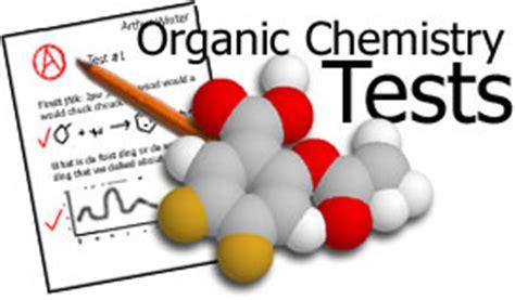 test scienze biologiche 2014 chimica organica quot vanvitelli quot cdl scienze biologiche