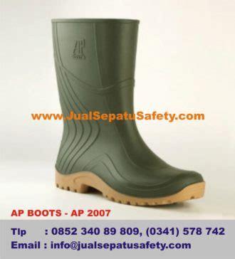 Harga Sepatu Boot Karet Untuk Pertanian sepatu ap boots untuk petani coklat cacao sawit bibit